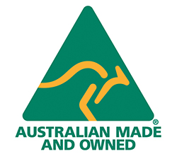 natures creations is australian made and owned