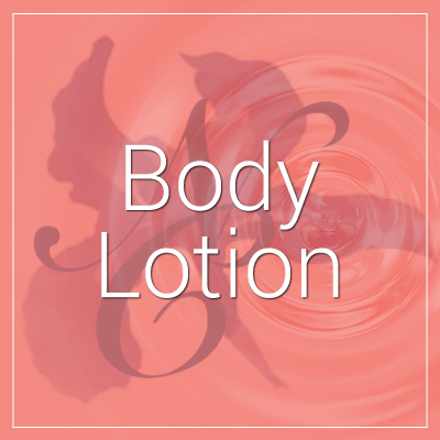 Nature's Creations Body Lotion
