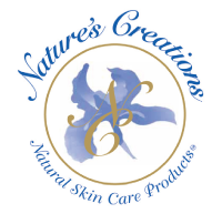 Nature's Creations Natural Skin Care Products